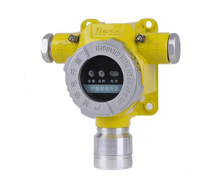 <b>RBT-6000-ZL型甲烷气体探测器</b>