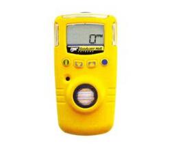 加拿大BW GasAlert Extreme单一气体检测仪