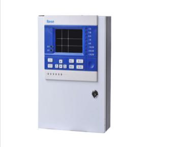 RBK-6000-ZL30N型 气体报警控制器
