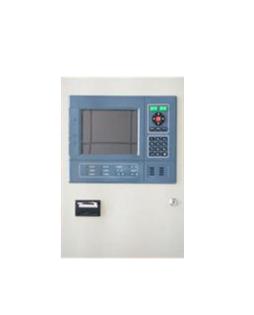 <b>RBK-6000-ZL240型 气体报警控制器</b>
