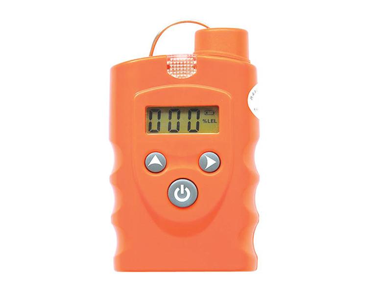 便携式乙醇检测仪 乙醇气