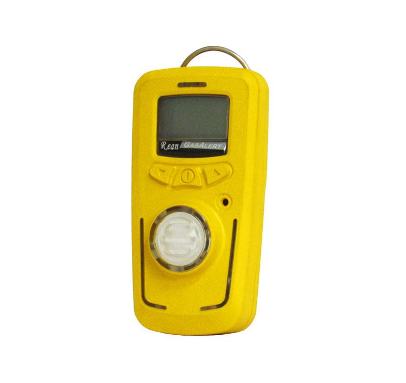 <b>R10型单一有毒气体检测仪</b>