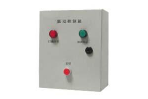 气体报警器联动控制箱