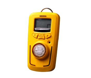 甲醛气体检测仪 便携式甲醛检测仪