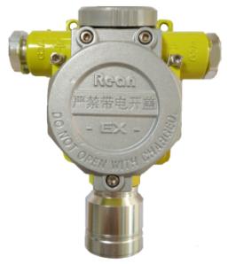 <b>RBT-6000-ZLGM型气体探测器</b>